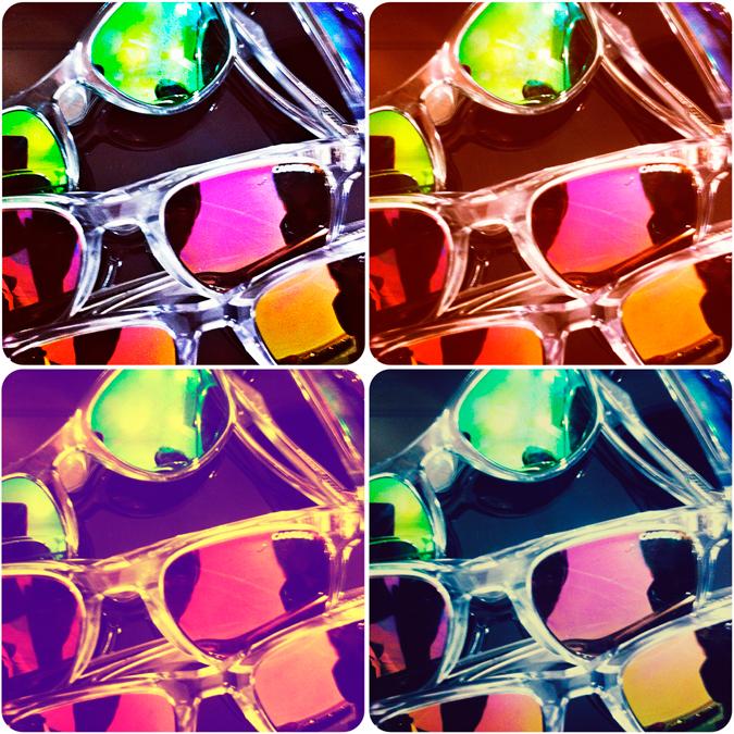 06-Gafas-cristal-espejo